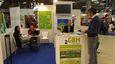 Stand Progetto Biomasse
